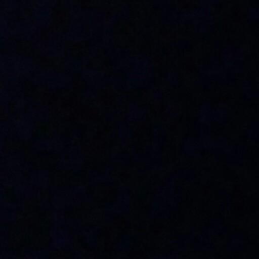 Ashley myer's avatar