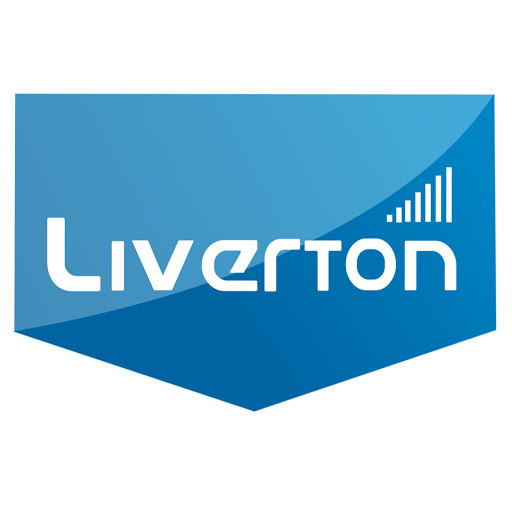 Liverton Automation