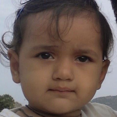 user Shaik affan ghani apkdeer profile image