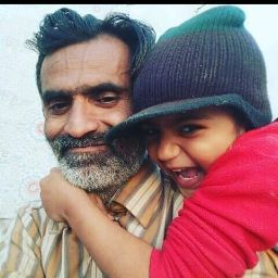 user Saif ullah Khan MP Khan apkdeer profile image