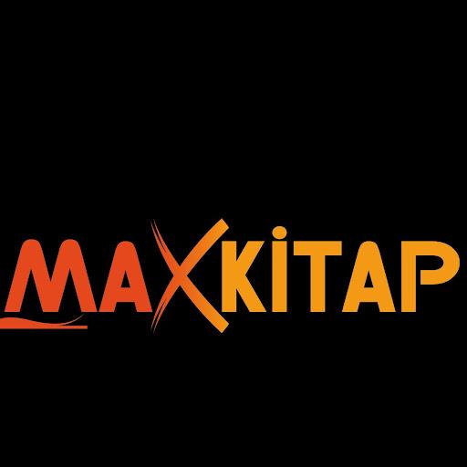 Maxkitap  Google+ hayran sayfası Profil Fotoğrafı