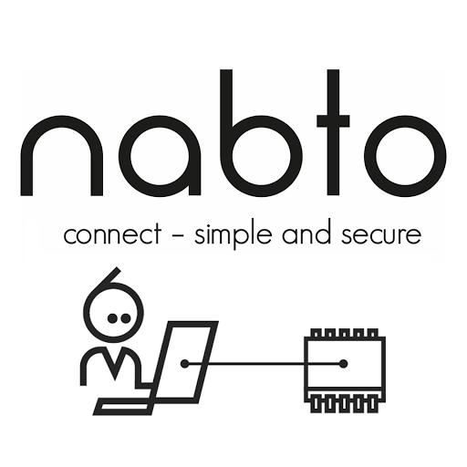 Nabto - LATENCY LUNAR LANDER