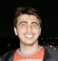 Taylor Brusky's avatar