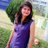 gravatar for Niharika Singh