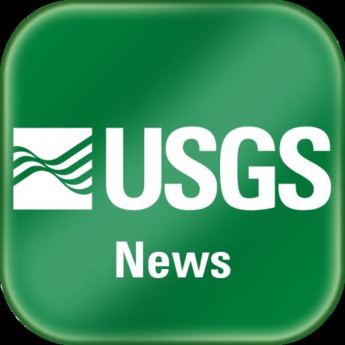 USGS News: Everything We've Got
