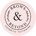 Brows & Beyond Cosmetic Tattooing & Plasma