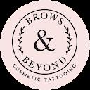 Brows & Beyond Cosmetic Tattooing & Plasma