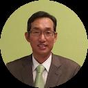 Joshua Hong