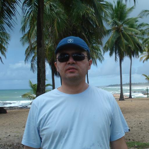 Júlio César Moreira Lima
