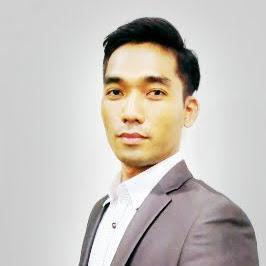 Profile picture of นพพร