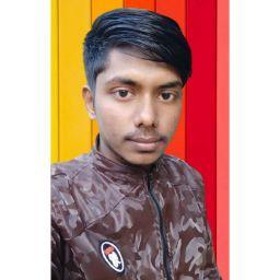 user HELP BANGLA TIPS apkdeer profile image