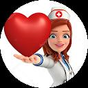 Merina Thapa