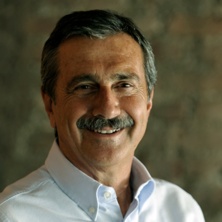 Ahmet ATAÇ  Google+ hayran sayfası Profil Fotoğrafı