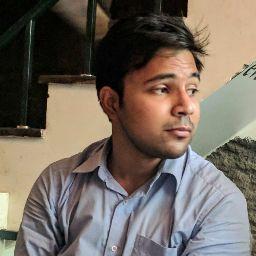 Rahul Gaindwal