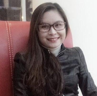 Ngân Nguyễn