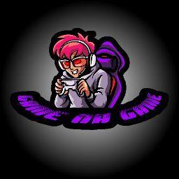 user Michael Lee apkdeer profile image