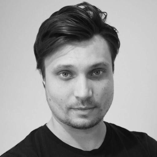 Mikhail Shchedrakov picture