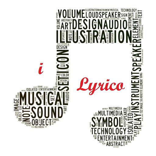 I Lyrico