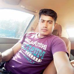 md noor