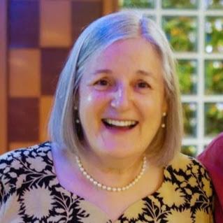 user Sheila Madhvani apkdeer profile image