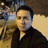 Dr. Jonathan Avila