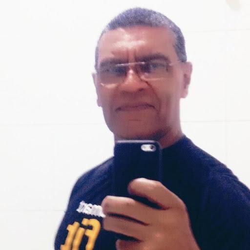 Jose Anibal Cardim Ribeiro