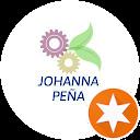 Johanna Peña
