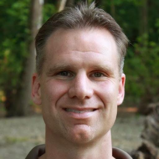 Markus Ehnbom