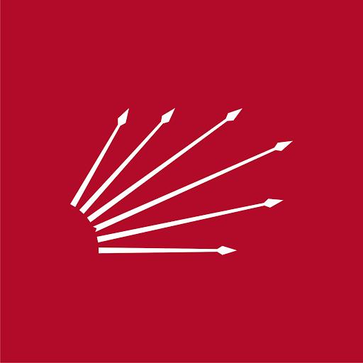 CHP - Cumhuriyet Halk Partisi  Google+ hayran sayfası Profil Fotoğrafı
