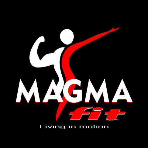 MAGMA fit