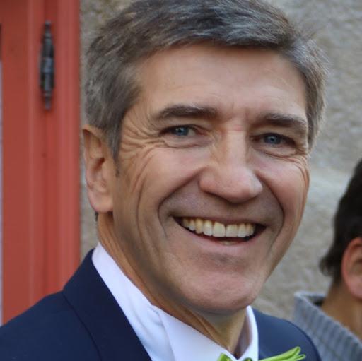 bruno-gauffroy