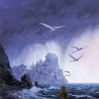Tuor of Gondolin