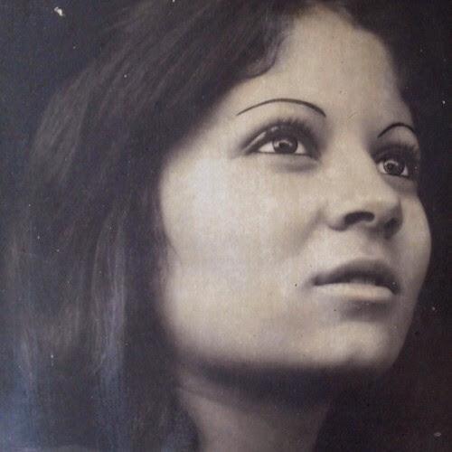 Neusa Maria Cabral Nil