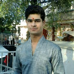 user Sandeep Solanki apkdeer profile image