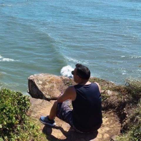 Thiago Maciel