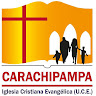 Iglesia Carachipampa