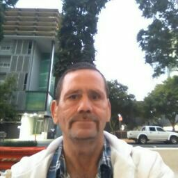 user Michael Morgan apkdeer profile image