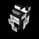 ASMR Blackbox