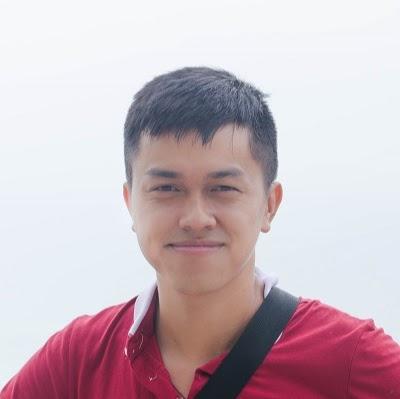 Duy Thành Đào