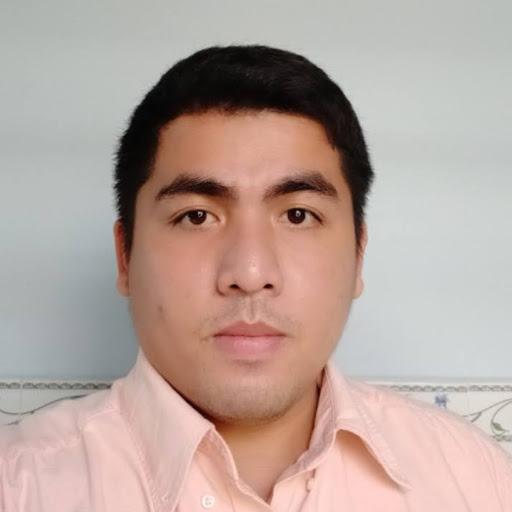 Nguyễn Đức Tâm