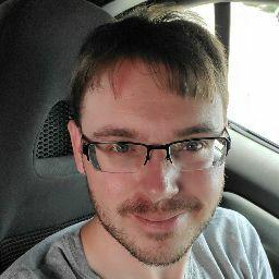 user Jordanb911 apkdeer profile image