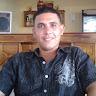Antonio Fiol