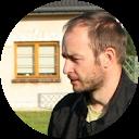 Luke Sennik