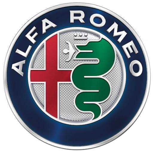 Alfa Romeo Sverige  Google+ hayran sayfası Profil Fotoğrafı