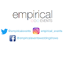 Empirical Events