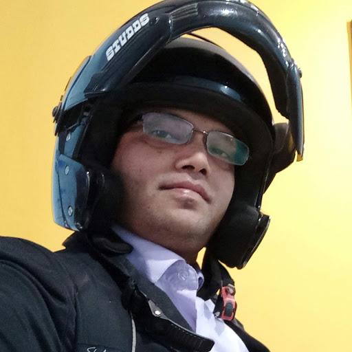 user Pankaj Kumar apkdeer profile image