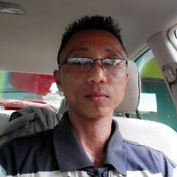 user goly goly apkdeer profile image
