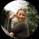 Studio MovinUP