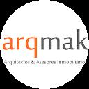 ARQMAK Arquitectos y Asesores Inmobiliarios