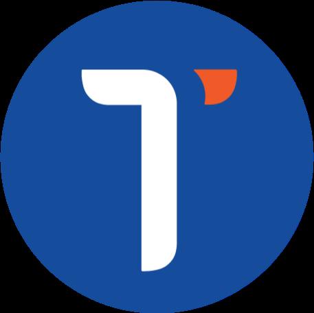 Tép Bạc - cover